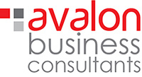 Avalon Business Consultants